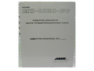 MC-4000-ET