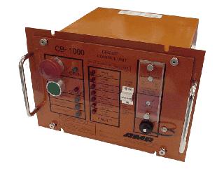 CB-1000