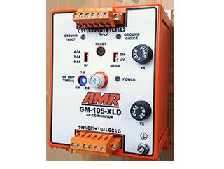 GM-105-XLD