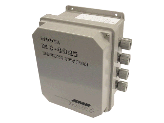 MC-4025