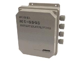 MC-4040