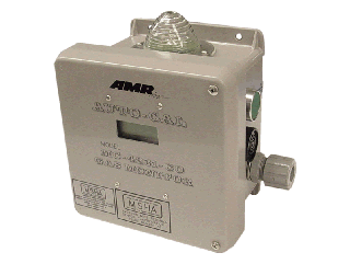 MC-4231-CO