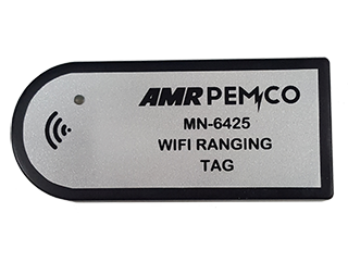 Personnel Tag